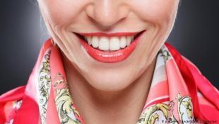 صحة تخشى العيادات بسبب كورونا؟.. إليك طرق بسيطة للعناية بأسنانك