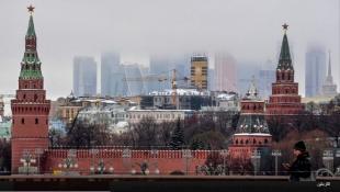 موسكو تندد بقرار بريطانيا تعزيز ترسانتها النووية