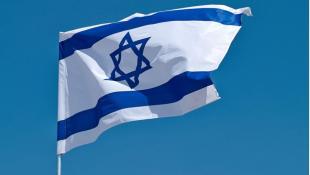 إسرائيل تهدّد لبنان: نملك آلاف الأهداف وقادرون على تدميره