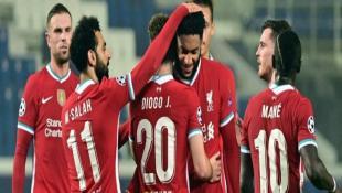 """ليفربول يخطط لخطف النجم """"العجوز"""""""
