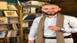 مواقع التواصل منصة ريادة الاعلام الجديد : بقلم الشريف علي صبح  (باحث وكاتب وإعلامي لبناني )
