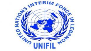 اليونيفيل UNIFIL رحبت بحكم العسكرية بحق شخص مدان بارتكاب هجوم خلال عبور قافلة لها في صيدا