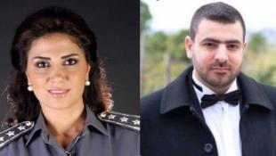 القاضي لطوف يفاجئ الحاج وغبش بإستدعاء زياد عيتاني كشاهد