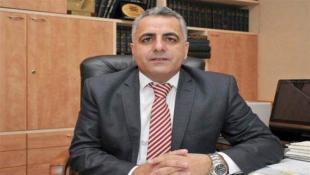 الدكتور محمد كركي وجه انذارا الى مسشتفى صيدا الحكومي وحذر