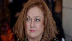 القاضية غادة عون توضح تحريفا ضمن تقرير تلفزيوني عن استجواب الخبراء
