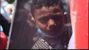 """الأمم المتحدة تبدي """"قلقاً كبيراً"""" حيال التصعيد في القدس"""