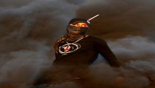 سيف القدس: زمام المعركة بيد المقاومة
