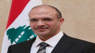 """وزير الصحة حمد حسن : """"أنا مش زبون عندكم، خلصنا بقى"""""""