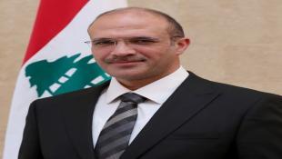 """وزير الصحة حمد حسن يطلق صباحا """"ماراتون أسترازينيكا """" ويتلقى اللقاح في بعلبك"""