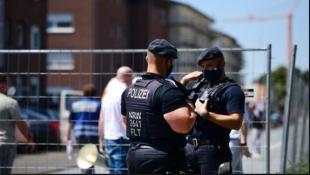 ضبط أكثر من 8 أطنان من الكوكايين... اعتقال 800 شخص في أنحاء العالم بعملية كبيرة ضد الجريمة المنظمة