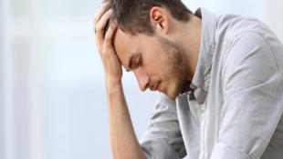 هل سن اليأس لدى الرجال حقيقي؟