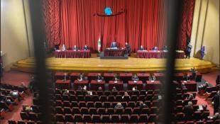 جلسة لمجلس النواب الأربعاء والخميس المقبلين لمناقشة جدول الأعمال