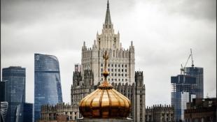 فقدان الاتصال بطائرة في أقصى الشرق الروسي على متنها 28 شخصاً