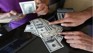 كارثة الدولار.. الأزمة أعمق من مجرد ضَخ كمية في السوق