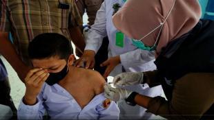 آخر الأرقام حول وباء كورونا: 4,035,506 وفيات في العالم