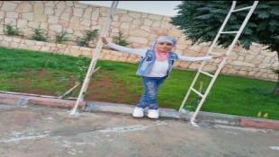 وزارة الصحة تعلّق على وفاة الطفلة زهراء...