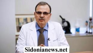 البزري: للإسراع في إعطاء اللقاح لرفع المناعة المجتمعية مقدمة لفصلي الخريف والشتاء
