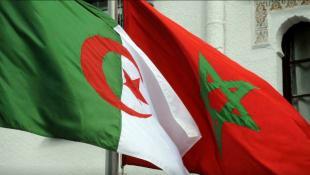 عقود من العلاقات المتوترة بين الجزائر والمغرب... ما هي أهم المحطات؟