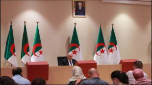 """لماذا قطعت الجزائر علاقاتها الديبلوماسية مع المغرب الآن؟ هل هي """"رد متأخر"""" على """"اتفاقات ابراهام""""؟"""