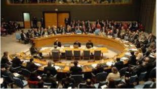 """مجلس الأمن جدّد بالإجماع ولاية """"اليونيفيل"""" سنة: لدعم القوات المسلّحة اللبنانية بالغذاء والوقود والأدوية"""