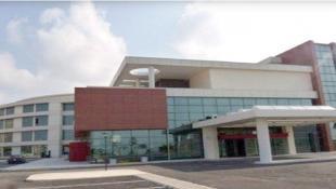 إعلان من مستشفى الطوارىء الحكومي في صيدا ( المستشفى التركي) عن إستكمال طلبات التعاقد بدوام كامل