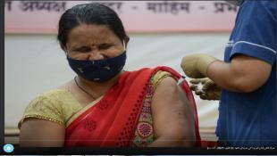 آخر الأرقام حول وباء كورونا: 4,529,715 وفاة في العالم