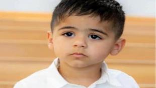 قصته شغلت المجتمع الأوسترالي... العثور على الطفل اللبناني