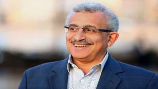 النائب أسامة سعد إلتقى وفدا من حماس : الدولة مسؤولة عن تأمين الكهرباء وملاحقة تجار السوق السوداء