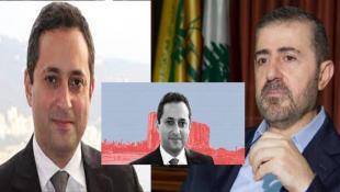 """لماذا يهدّد """"حزب الله"""" القاضي طارق بيطار؟"""