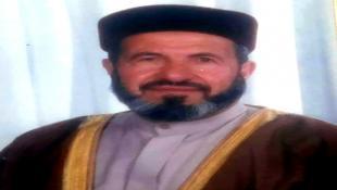 الشيخ المربي الدكتور فؤاد سعد المصري في ذمة الله (إمام وخطيب مسجد الصديق في صيدا)