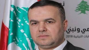 النائب فضل الله: تدخل الخارجية الأميركية في تحقيق المرفأ انتهاك للسيادة اللبنانية وتقويض للعدالة وطمس للحقيقة
