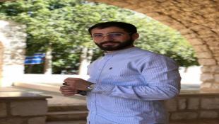 نظرة في الصحافة السياسية المتخصصة... بقلم: الشريف علي صبح