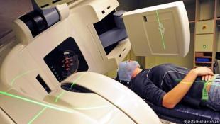دراسات: السرطان ينتشر في البلدان العربية بوتيرة تنذر بالخطر