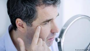 نصائح للرجال.. كيف تتخلص من آثار الشيخوخة؟