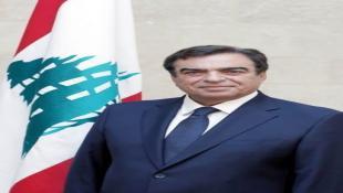 الوزير قرداحي: اتهامي بمعاداة السعودية امر مرفوض وانا جزء من الحكومة والتزم سياستها  ...