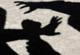 جريمة هزت لبنان : زوج ينهي  حياة زوجته اللبنانية بـ 15 رصاصة أمام إبنتيها...والسبب كرتونة  إعاشة؟