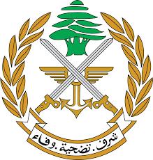 الجيش اللبناني: وحداتنا ستطلق النار باتجاه أي مسلح